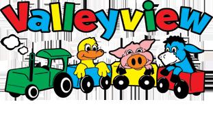valleyview little animal farm